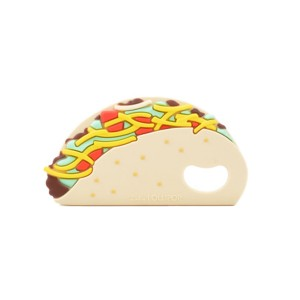 LoulouLollipopTeetherTaco1