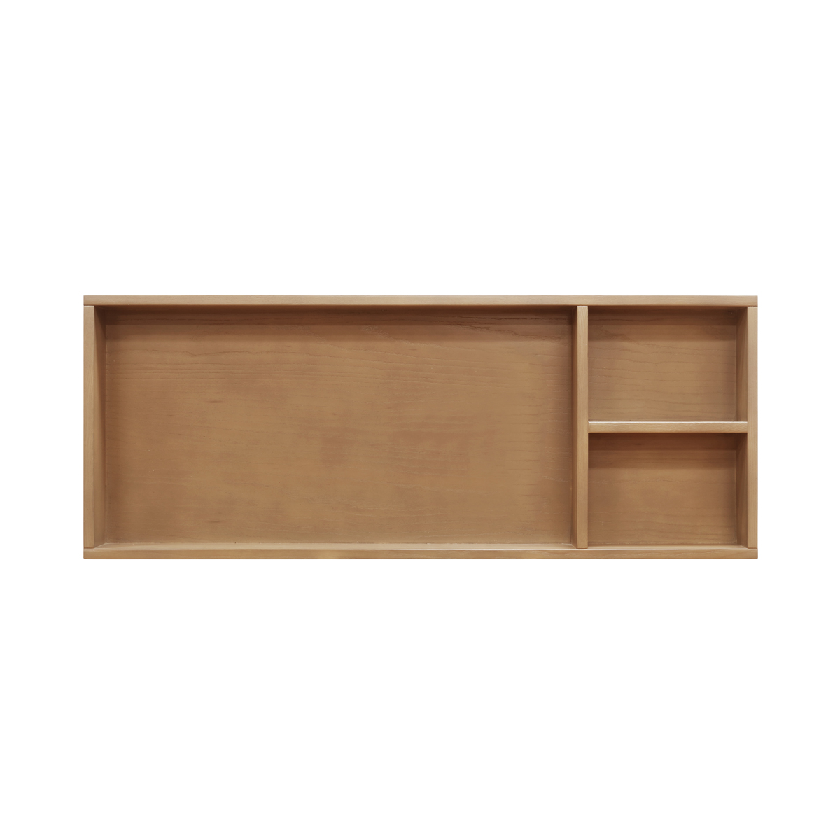 Nursery Works Universal Changing Tray