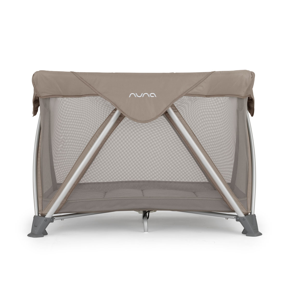 Nuna Sena Aire Travel Crib Thetot
