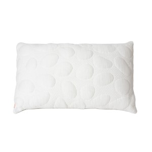 Nook Pillow Pebble Jr