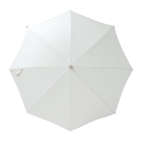 BusinessAndPleasureUmbrellaPremiumAntiqueWhite2