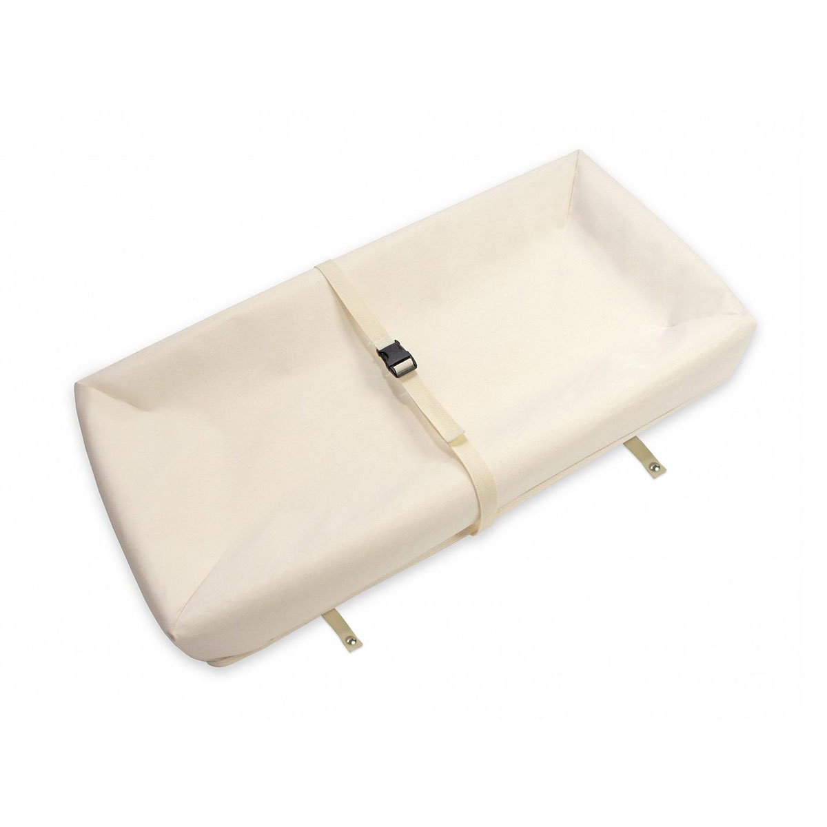 Naturepedic Changing Pad