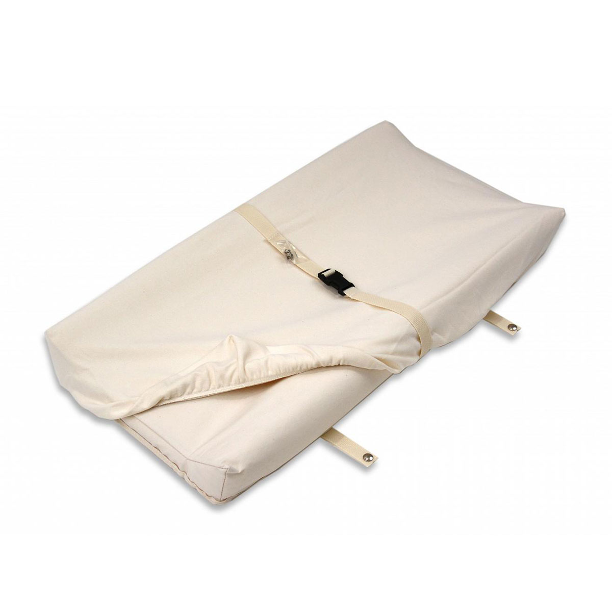 Naturepedic Changing Pad Cover