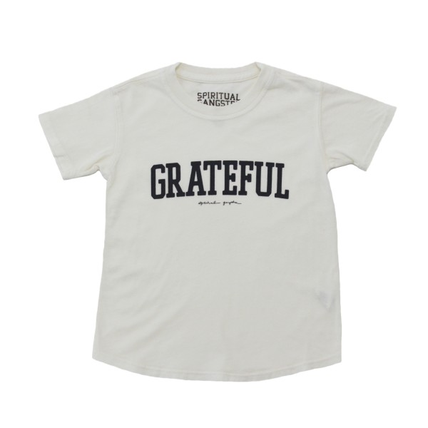 SpiritualGangsterTeeGrateful
