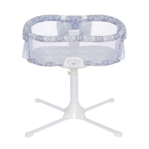 Halo Bassinet Sleeper Luxe