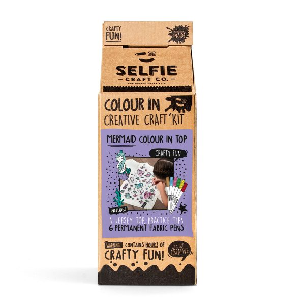 SelfieClothingCoBirthdayMermaidTopNewPackaging