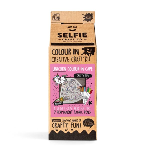 SelfieClothingCoUnicornCapeNewPackaging