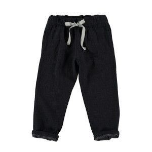 Buho Fran College pant product image