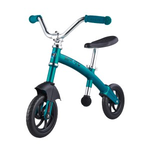 Micro Kickboard G Bike Chopper