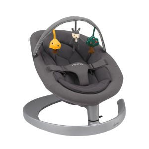 Nuna Leaf Grow Bouncer