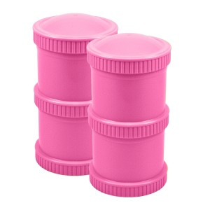 Replay Snack Stacks Pink