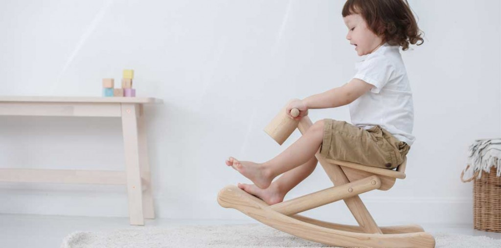 10-wooden-toys