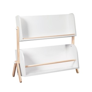 Babyletto Tally Storage Bookcase