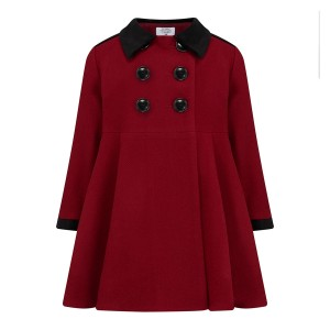 GreatBritishBabyCompanySandringhamCoat1