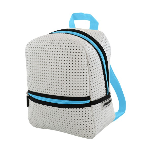 LightNineBackpackStarkBoltBlue
