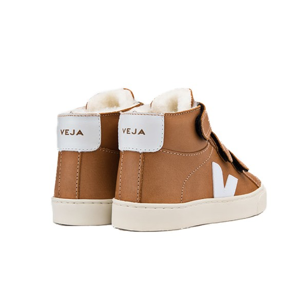 VejaAW18ShoeMidFured3