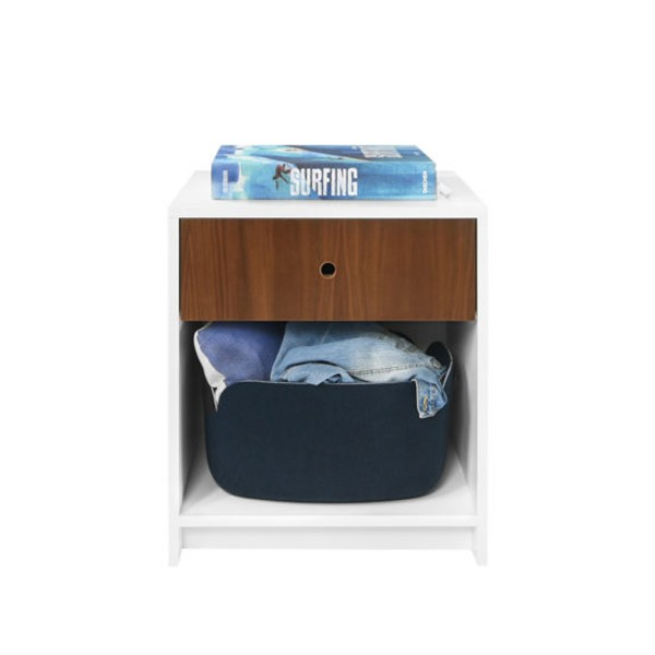 DucDucParkerNightstand1Drawer2