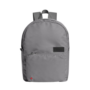STATE Bags toddler mini backpack