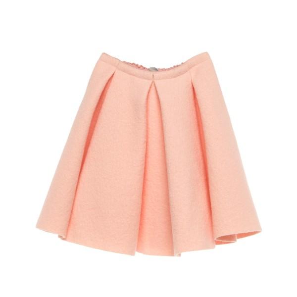 HildaHenriAW18SkirtMelodyPowderPink