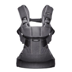 Babybjorn Carrier for babies and toddlers