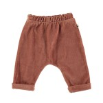 MyLittleCozmoAW18PantVelourTile1