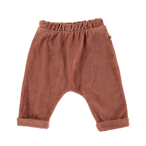 MyLittleCozmoAW18PantVelourTile2