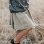 RyleeCruAW18SkirtSolidMiniOlive2
