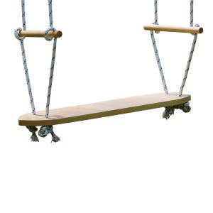 Adventure Parks Air Surfer Classic Swing