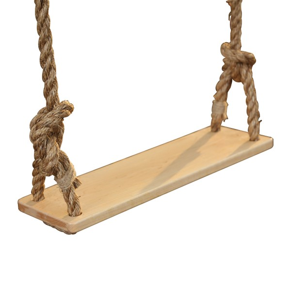AdventureParksClassicSwing2