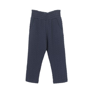 MiniATure Othilde Pant in Navy
