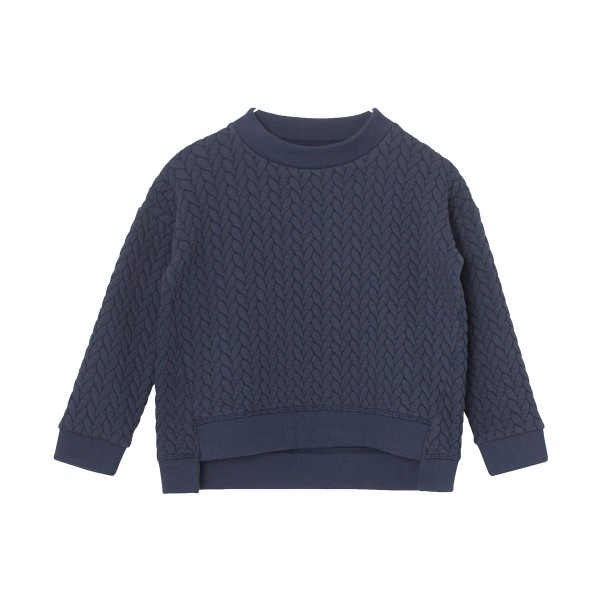 MiniatureAW18SweaterDareenNavy1
