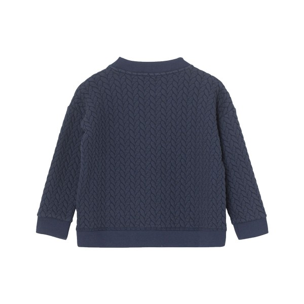MiniatureAW18SweaterDareenNavy2