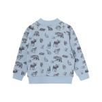 MiniatureAW18SweaterJannicBlueAnimals2