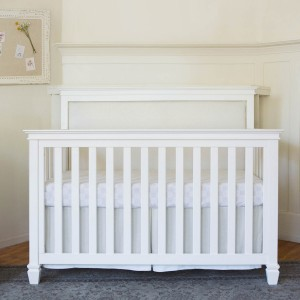 MDBCrib4in1DarlingtonWarmWhite6