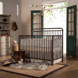 MDBCrib4in1WinstonIron8