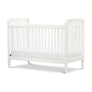 Million Dollar Baby Liberty Crib
