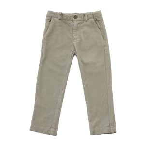 Morley Obius Dakota Pant in Cement
