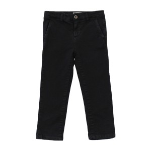 Nupkeet Sabre Pant in Black