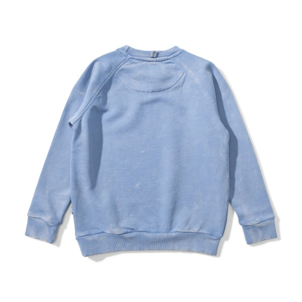 MunsterKidsAW18SweatshirtUnbrushedWashedBlue2