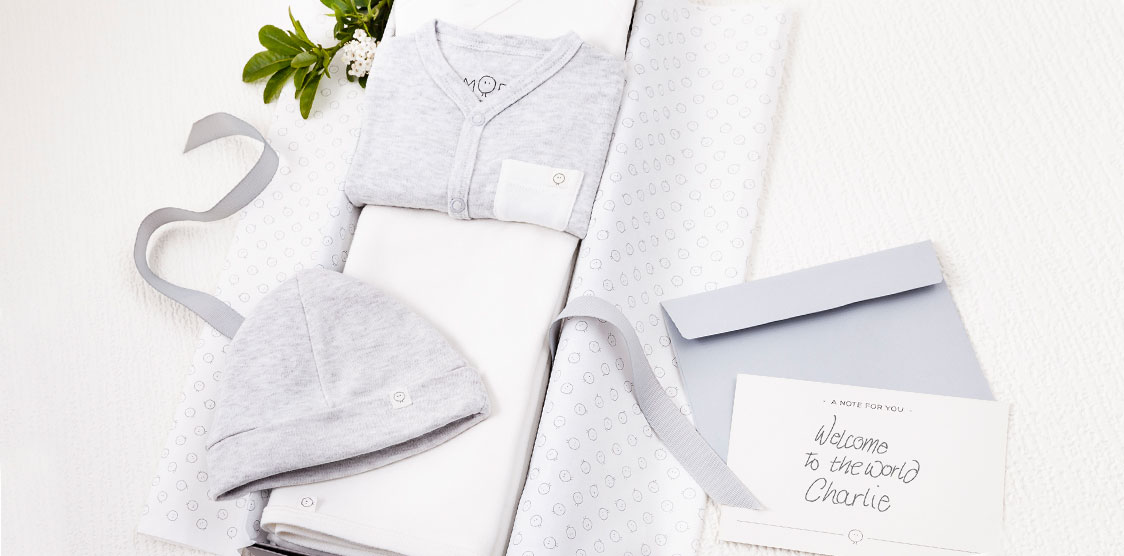 layette gifts