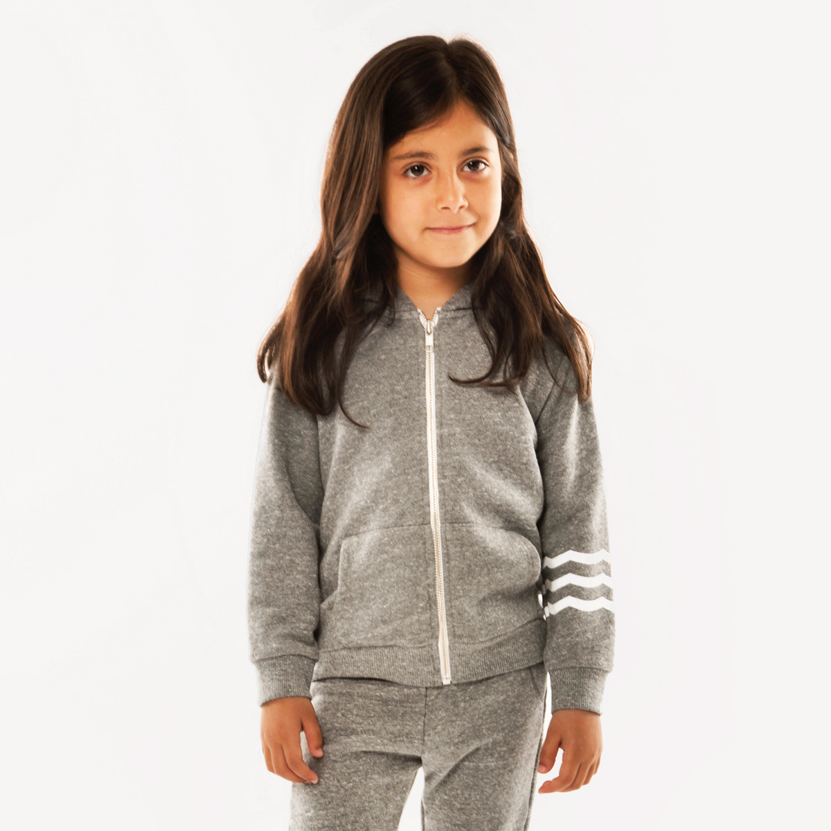 Soft Cozy Girls Boys Jersey Pant Udyi/&Jln-97 Home is Where The Dog is Unisex Kid Toddler Sweatpants
