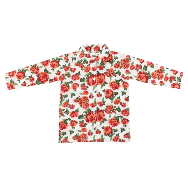 LePetitLucasPajamasFloral2