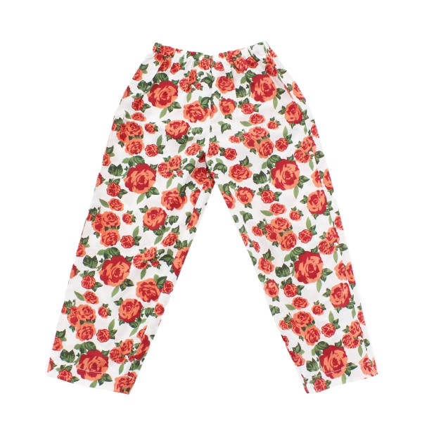 LePetitLucasPajamasFloral3