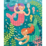 PetitCollagePuzzleTinMermaids2