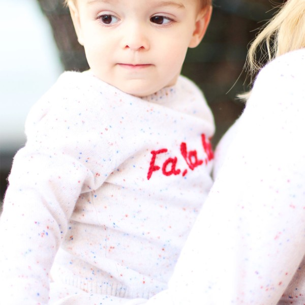 Baby&TaylorSweaterRed3