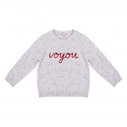 Baby&TaylorSweaterRed