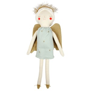 Meri Meri Plush Grace Angel Doll