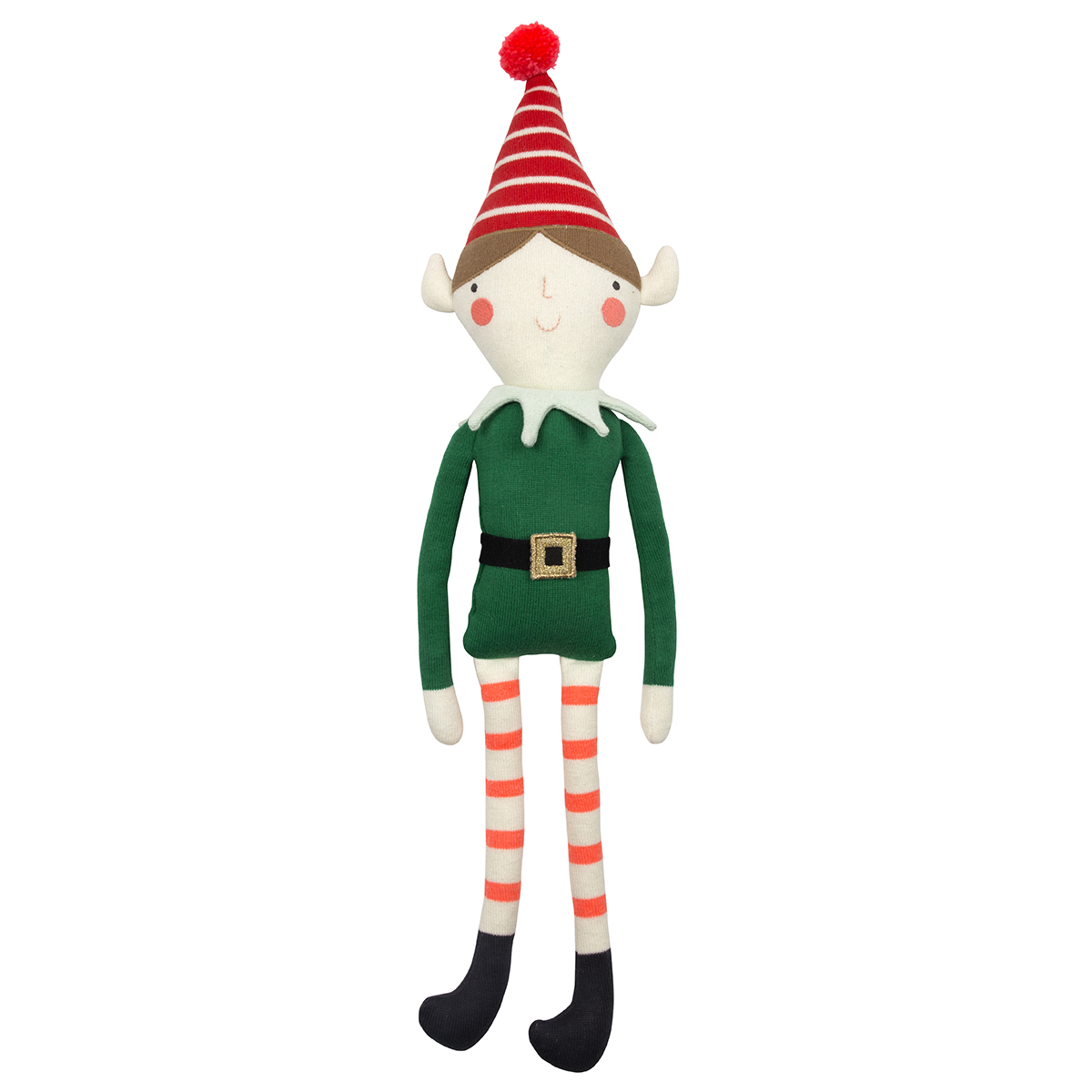 Meri Meri Plush Ralph Elf Doll