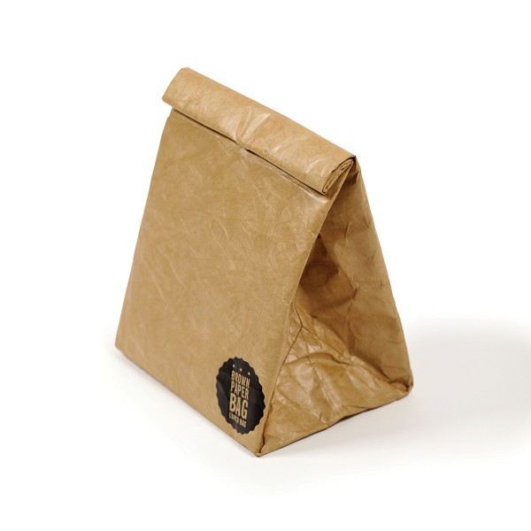 LuckiesBrownPaperBag1