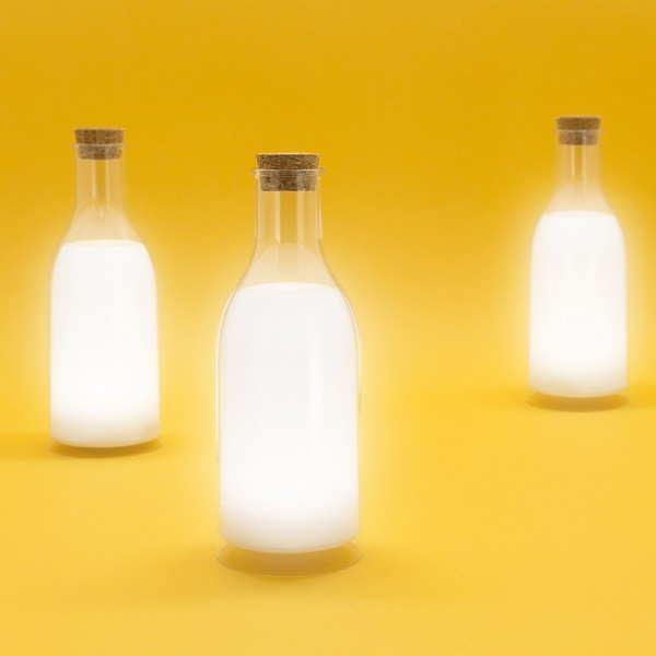 LuckiesMilkbottleLight4